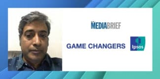 Image-Ipsos-India-hires-Sandeep-Ghosh-strengthen-its-Public-Affairs-team-MediaBrief.jpg