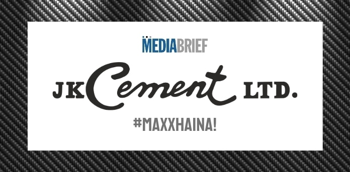 Image-JK-White-Cement-launches-MaxXHaiNa-campaign-MediaBrief.jpg