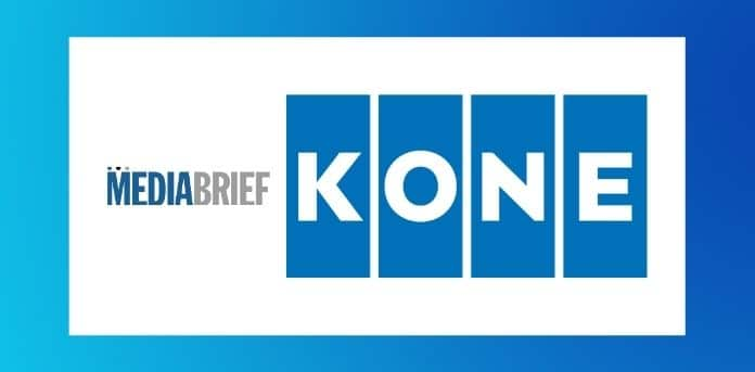 Image-KONE-Elevator-in-the-List-of-100-Best-Companies-for-Women-MediaBrief.jpg