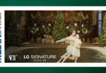 Image-LG-SIGNATURE-to-sponsor-first-8K-Production-of-The-Nutcracker-MediaBrief.jpg