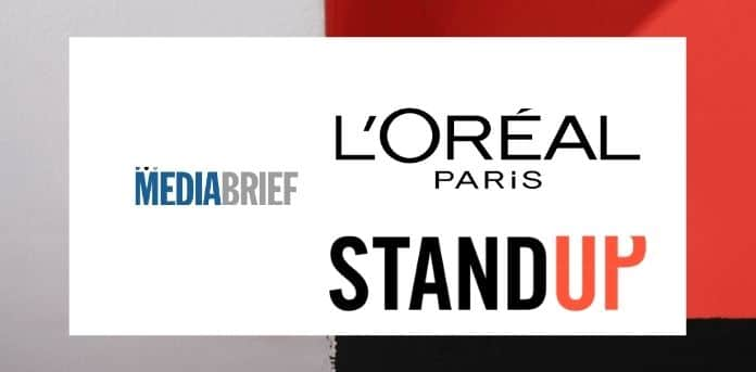 Image-LOreal-Paris-launches-training-program-to-curb-street-harassment-MediaBrief.jpg