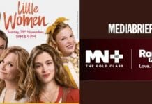 Image-Little-Women-on-MN-and-Romedy-NOW-MediaBrief.jpg