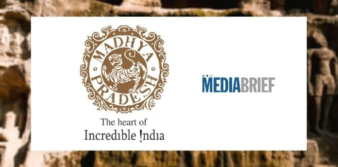 Image-MP-first-State-to-start-filmpromotions-post-unlock-MediaBrief.jpg