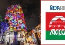 Image-Macao-Light-Festival-2020-–-Light-Carnival-MediaBrief.jpg
