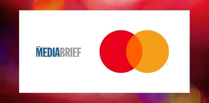 Image-Mastercard-introduces-contactless-payment-on-SBI-Card-App-MediaBrief.jpg