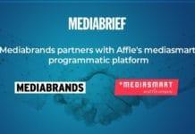 Image-Mediabrands-partners-with-Affles-Mediasmart-platform-MediaBrief.jpg