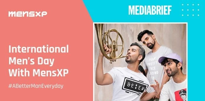 Image-MensXP-International-Mens-Day-MediaBrief.jpg