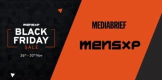 Image-MensXP-offers-special-deals-for-Black-Friday-MediaBrief.jpg