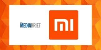 Image-Mi-India-sells-more-than-13-million-devices-Mediabrief.jpg