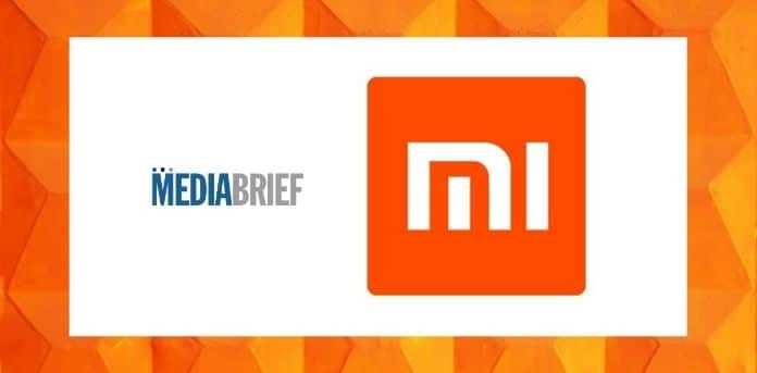Image-Mi-India-sells-more-than-13-million-devices-Mediabrief.jpg