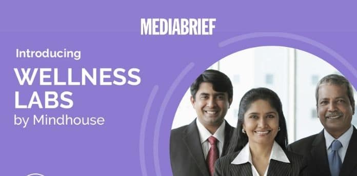 Image-Mindhouse-launches-Wellness-Labs-MediaBrief.jpg