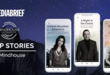 Image-Mindhouse-ropes-in-Bollywood-celebrities-to-introduce-Sleep-Stories-MediaBrief.jpg