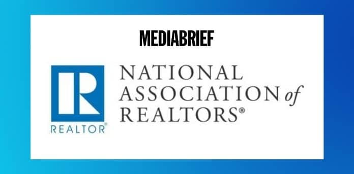 Image-NAR-launches-First-Time-Buyer-streaming-video-series-on-ROKU-MediaBrief.jpg