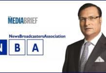 Image-NBA-re-elects-Rajat-Sharma-as-President-MediaBrief.jpg