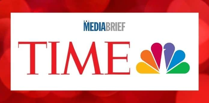 Image-NBC-TIME-Studios-special-coverage-for-TIME-Person-of-the-Year-MediaBrief.jpg