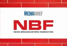 Image-NBF-distressed-worried-over-Arnab-Goswams-safety-MediaBrief.jpg