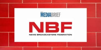 Image-NBF-distressed-worried-over-Arnab-Goswams-safety-MediaBrief.jpg