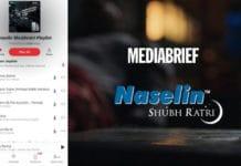 Image-Naselin-ties-up-with-Gaana-curates-special-Subh-Ratri-playlist-MediaBrief.jpg