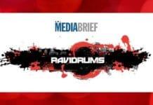 Image-New-webisodes-of-DJ-Ravi-Drums-Off-the-beaten-track-out-now-MediaBrief.jpg