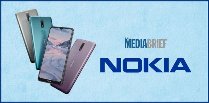 Image-Nokia-2.4-launched-in-India-MediaBrief.jpg