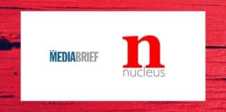 Image-Nucleus-PR-adds-four-new-clients-MediaBrief.jpg