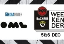Image-OML-line-up-of-talented-global-stars-at-Bacardi-Nh7-Weekender-mediabrief-1.jpg