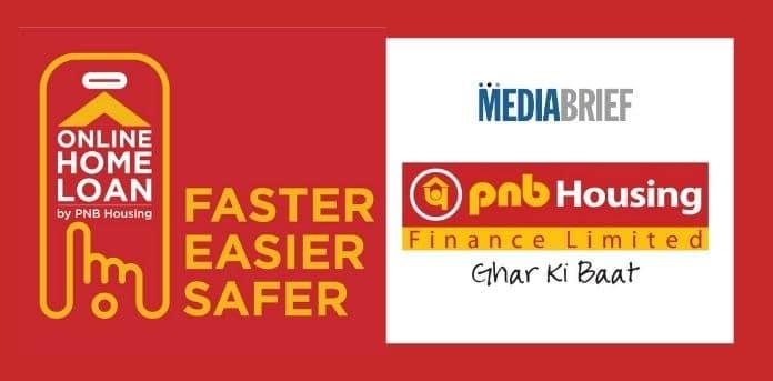 Image-PNBHFLs-new-campaign-for-online-home-loans-MediaBrief.jpg
