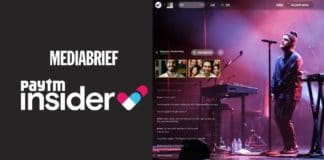 Image-Paytm-Insider-introduces-new-features-MediaBrief.jpg