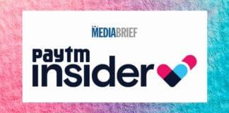 Image-Paytm-Insider-resumes-on-ground-events-MediaBrief.jpg