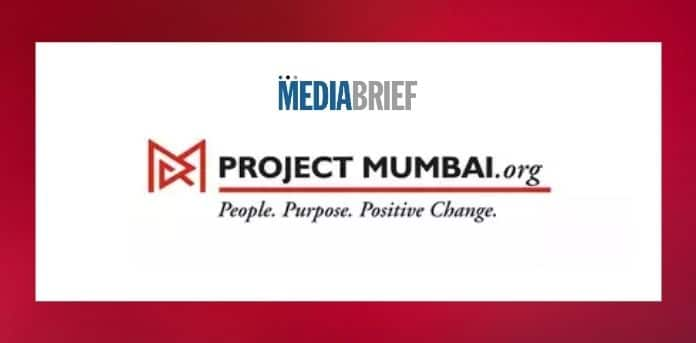 Image-Project-Mumbai-unique-actionable-essay-contest-for-students-MediaBrief.jpg