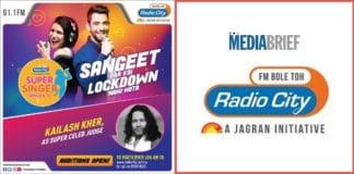Image-Radio-City-12th-season-of-Radio-City-Super-Singer-MediaBrief.jpg