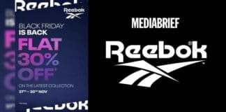 Image-Reebok-special-deals-for-Black-Friday-MediaBrief.jpg
