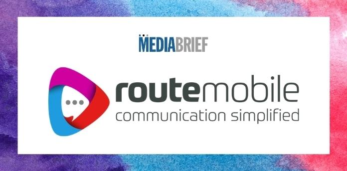 Image-Route-Mobile-appoints-Sandipkumar-Gupta-as-Chairman-Mediabrief.jpg