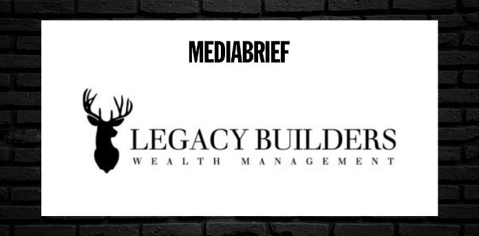 Image-Safe-Money-Radio-a-podcast-series-on-investing-in-Nashville-MediaBrief.jpg