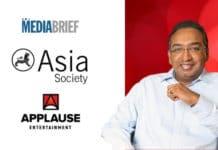 MediaMonks (S4 Capital) wins Mondelez International account