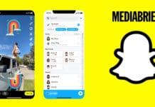 Image-Snapchat-introduces-Spotlight-MediaBrief.jpg