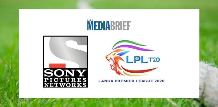 Image-Sony-Pictures-Network-India-broadcast-rights-for-LPL-2020-MediaBrief.jpg