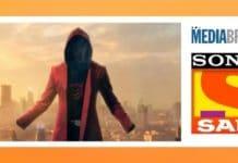 Image-Sony-SABs-HERO-Gayab-Mode-On-to-launch-on-7th-December-MediaBrief.jpg
