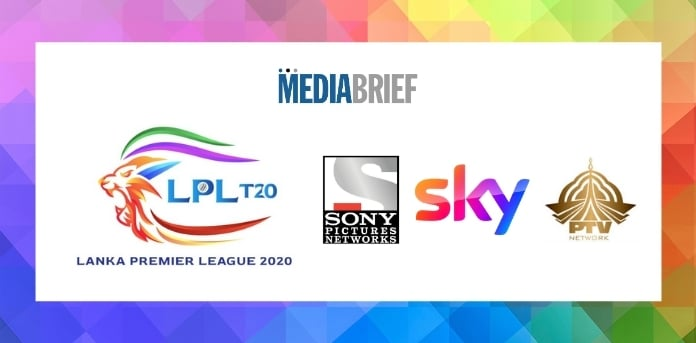 Image-Sony-Sky-Sports-PTV-acquire-LPL-2020-broadcast-rights-Mediabrief.jpg