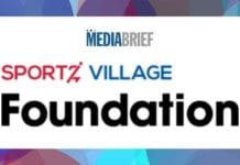 Image-Sportz-Village-Foundation-Race-Around-India-program-MediaBrief.jpg