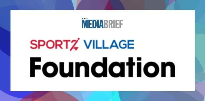 Image-Sportz-Village-Foundation-Race-Around-India-program-MediaBrief.jpg