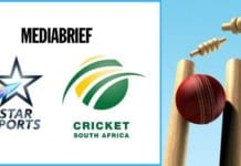 Image-Star-India-acquires-media-rights-for-Cricket-South-Africa-till-2024MediaBrief.jpg