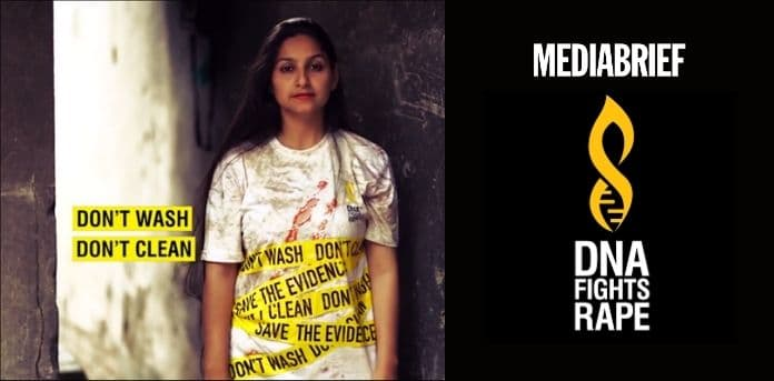 Image-Students-of-Manipal-University-their-support-DNAFightsRape-MediaBrief.jpg