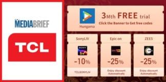 Image-TCL-partners-with-top-OTT-platforms-offer-upto-50-discount-mediabrief.jpg