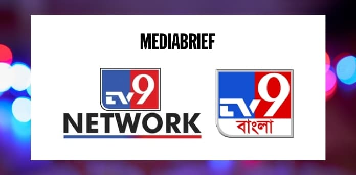 Image-TV9-Network-to-launch-TV9-Bangla-MediaBrief.jpg