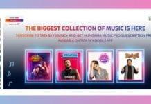 Image-Tata-Sky-Hungama-Music-to-offers-premium-music-streaming-service-MediaBrief.jpg