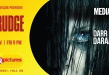 Image-The-Grudge-on-pictures-MediaBrief.jpg