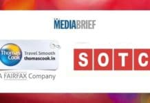 Image-Thomas-Cook-SOTC-Assured-Safe-Travel-Program-MediaBrief.jpg