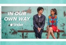 Image-Tinders-new-music-video-In-our-Own-Way-MediaBrief.jpg