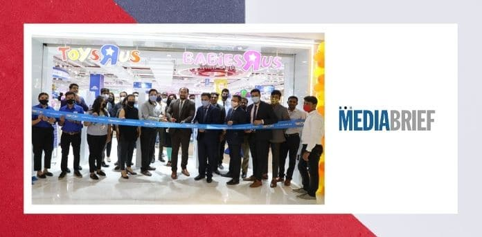 Image-ToysRUs-sets-up-shop-at-Inorbit-Mall-MediaBrief.jpg